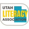 Kellie Yates | Utah Literacy Association
