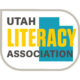 6 ft. x 3 ft. space only (no table) | Utah Literacy Association